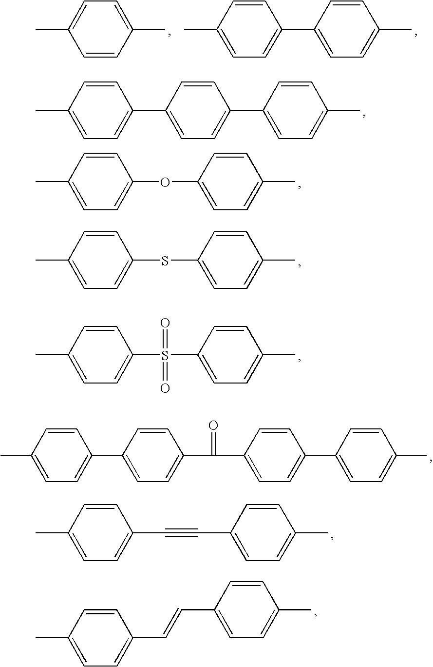 Figure US20100273957A1-20101028-C00026