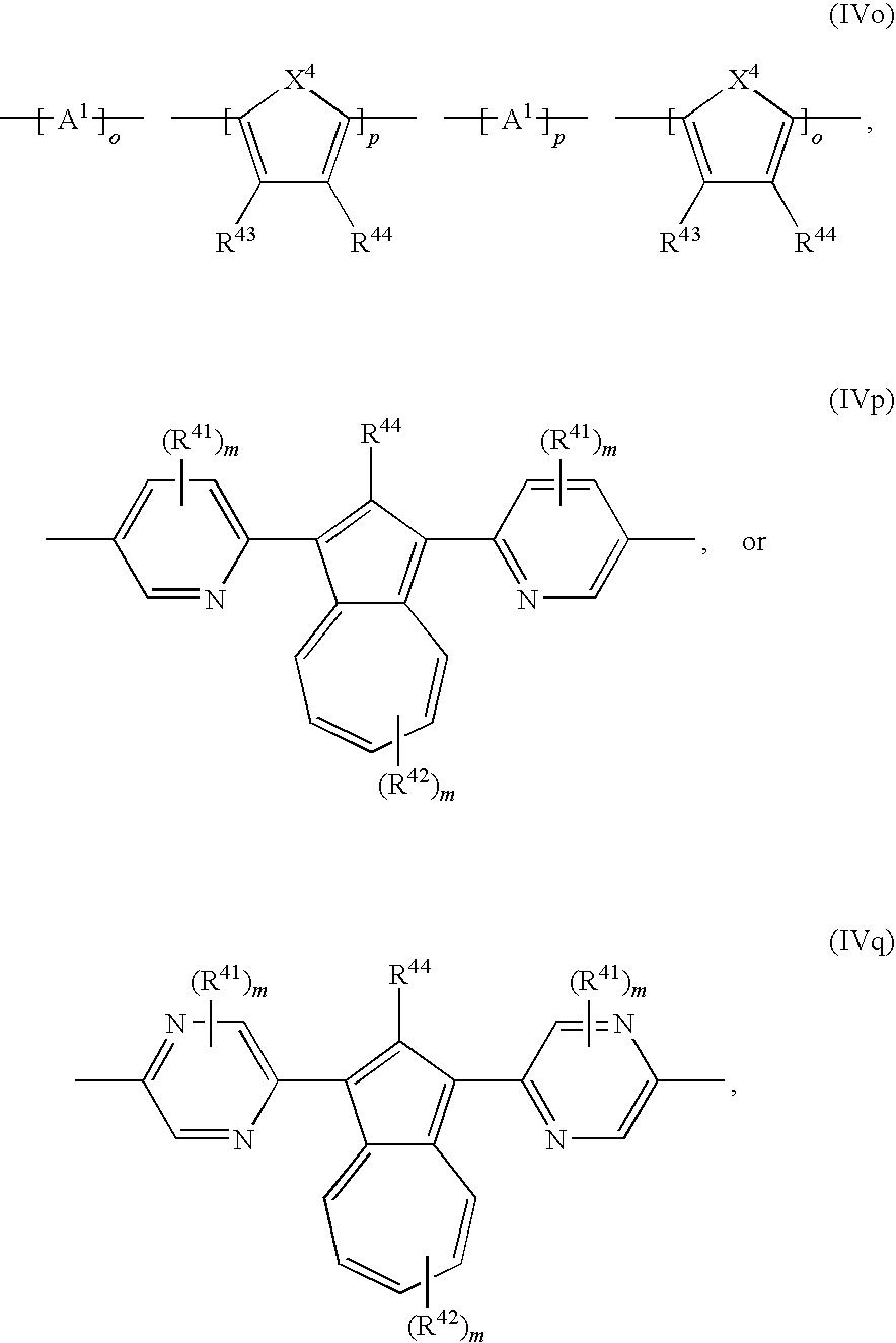 Figure US20090105447A1-20090423-C00051