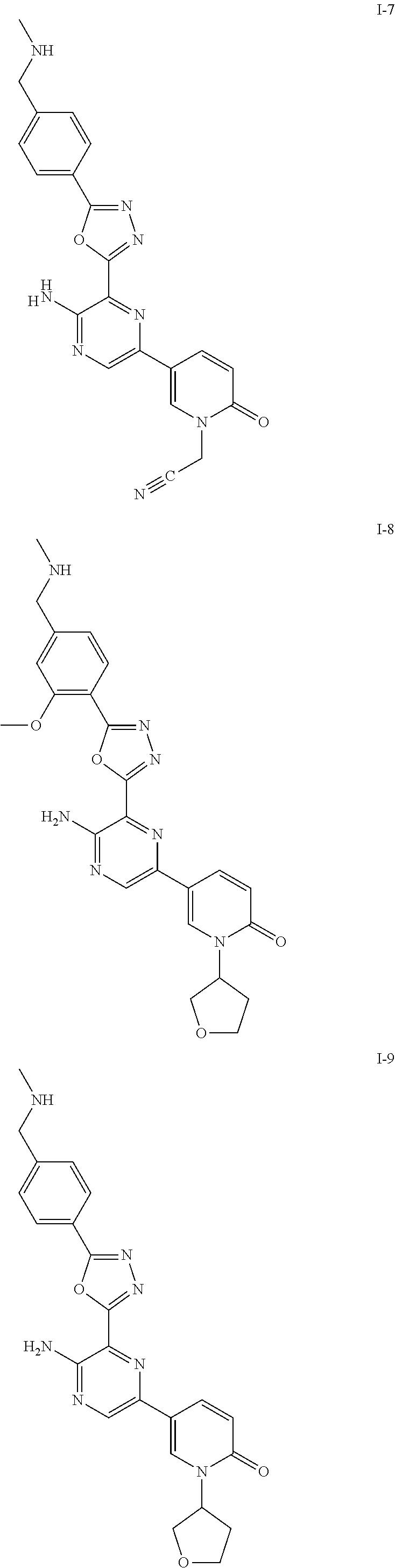 Figure US09630956-20170425-C00219