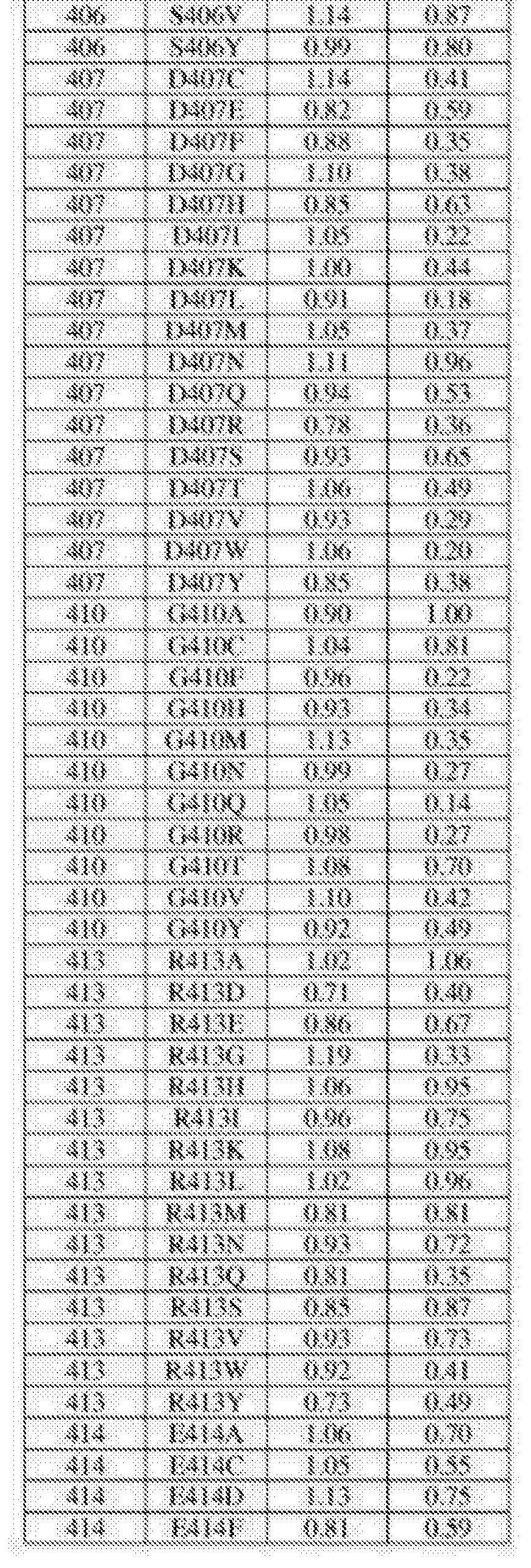 Figure CN105483099AD02211