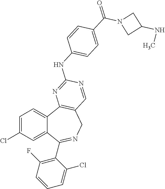 Figure US09102678-20150811-C00439