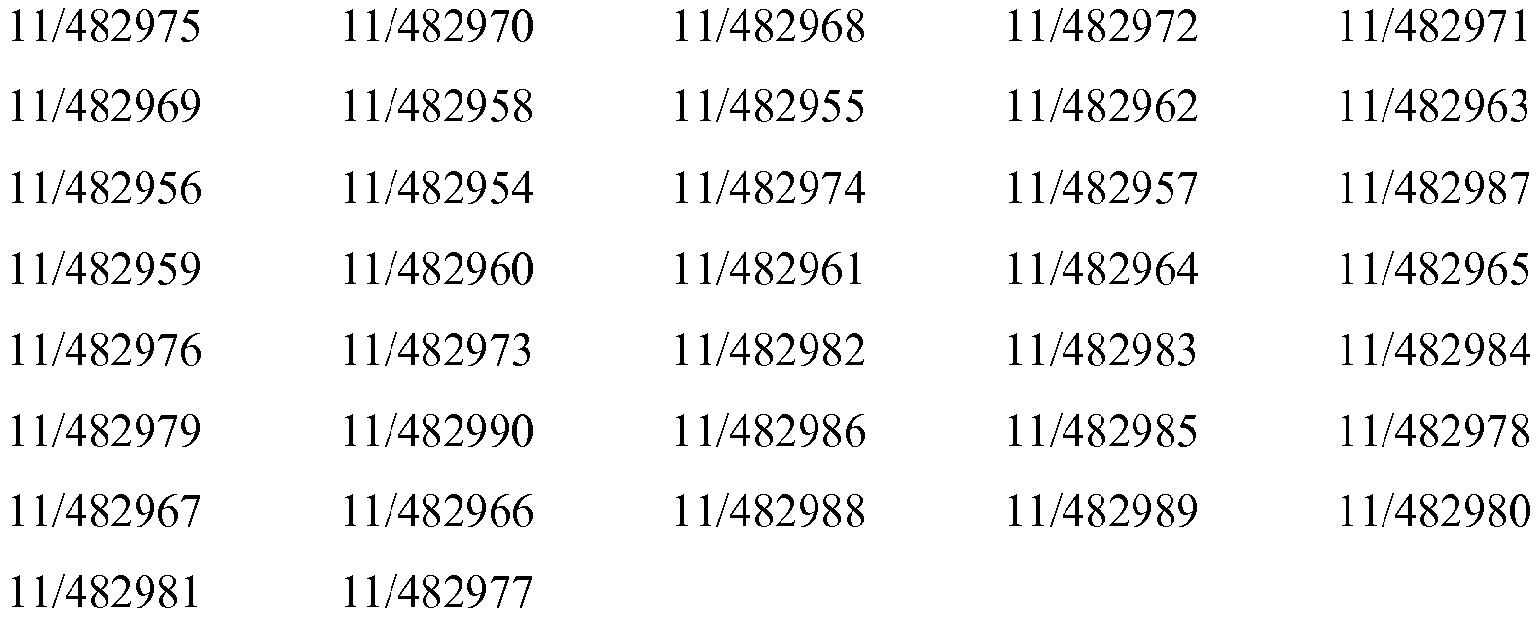 Figure 112011031247902-pct00004