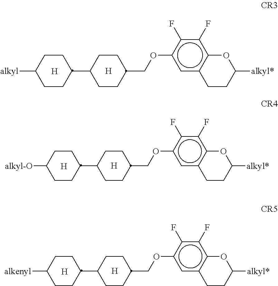 Figure US09212311-20151215-C00057