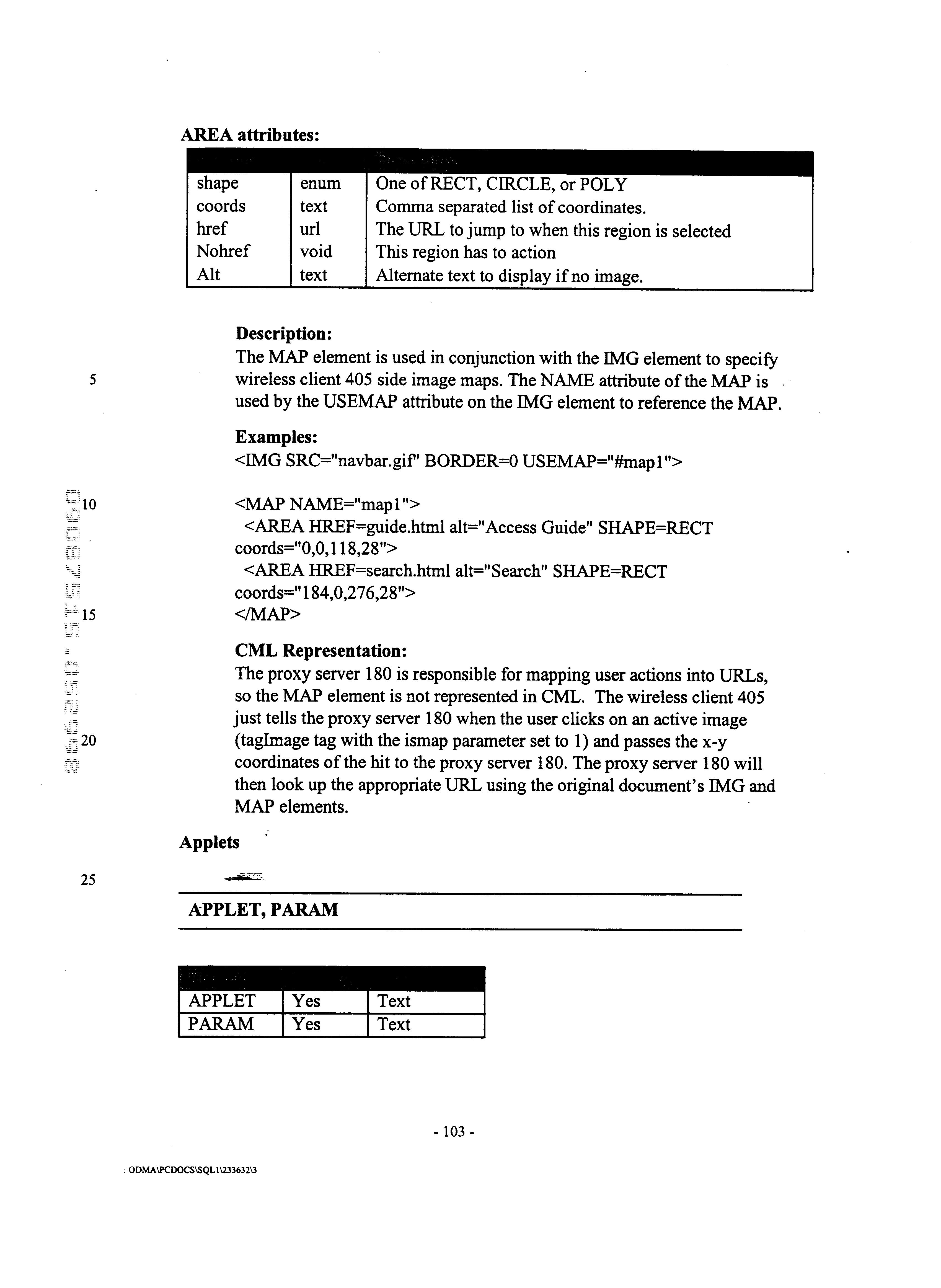 Figure US06343318-20020129-P00064