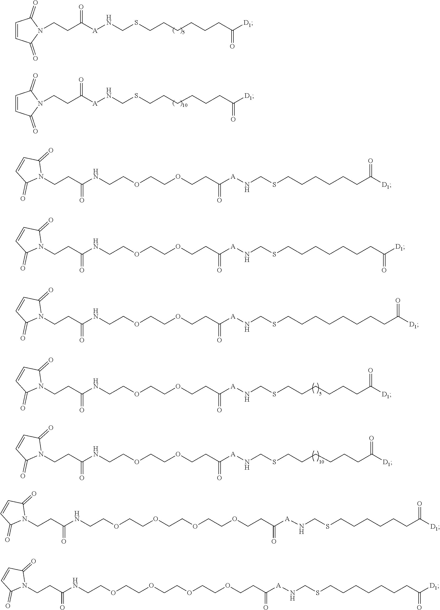 Figure US20180296694A1-20181018-C00059
