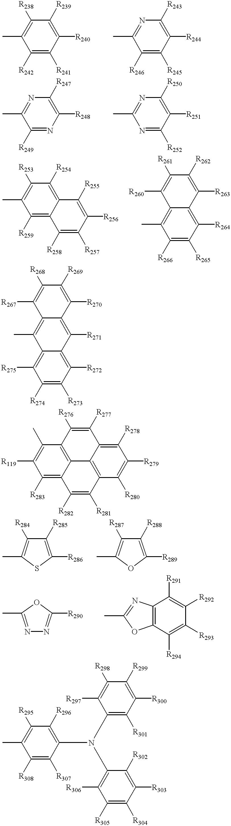 Figure US06207301-20010327-C00005