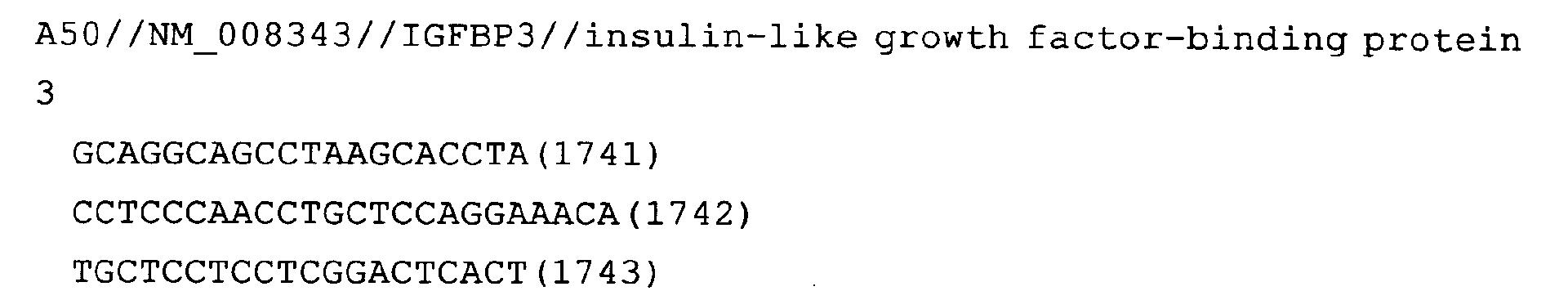 Figure 01910008