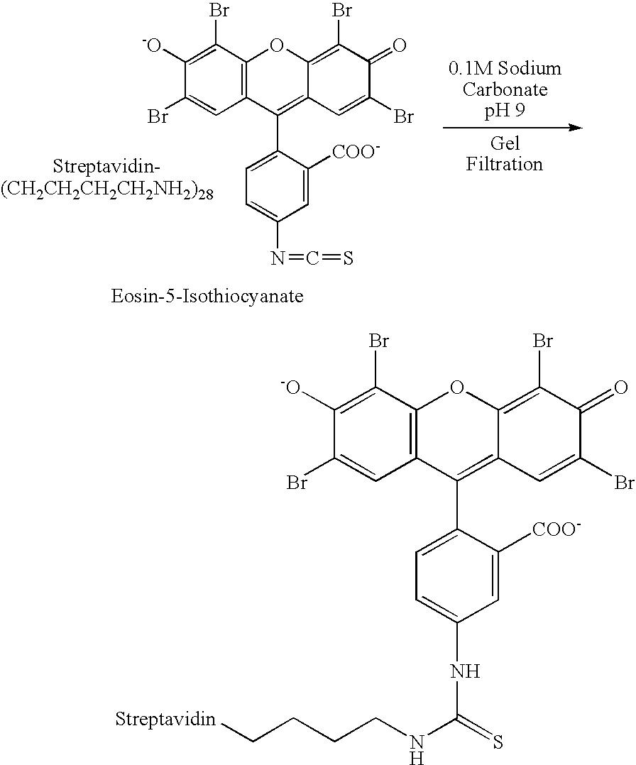 Figure US20090137405A1-20090528-C00001