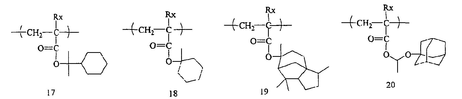 Figure 00660005