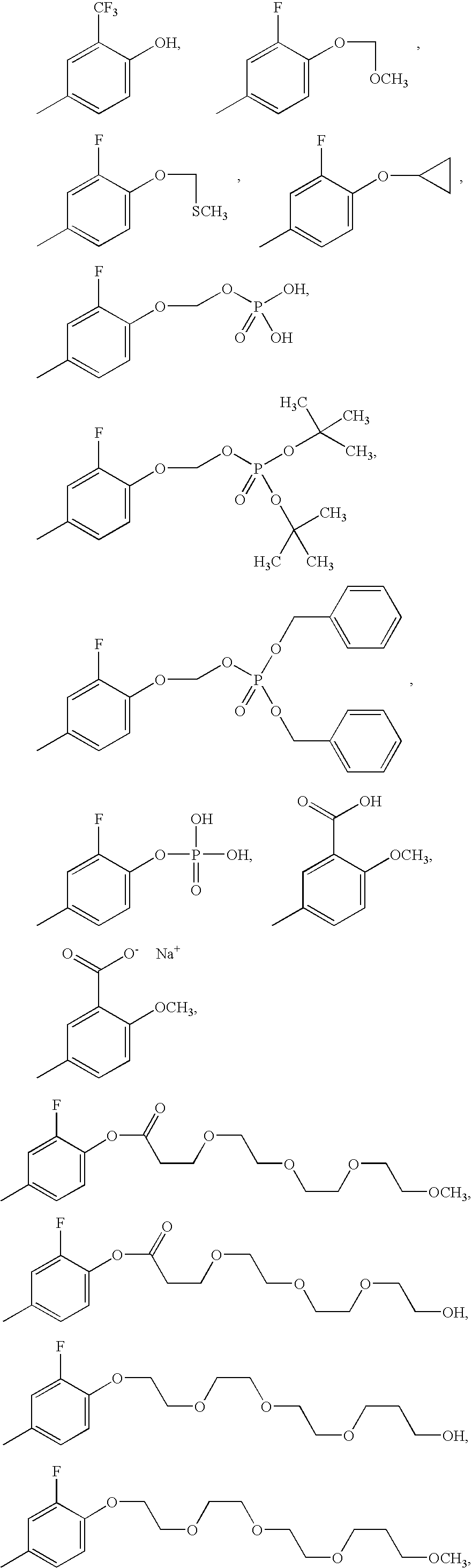 Figure US20050113341A1-20050526-C00058