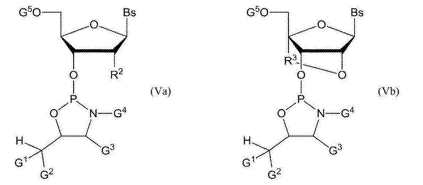 Figure CN107011400AD00141