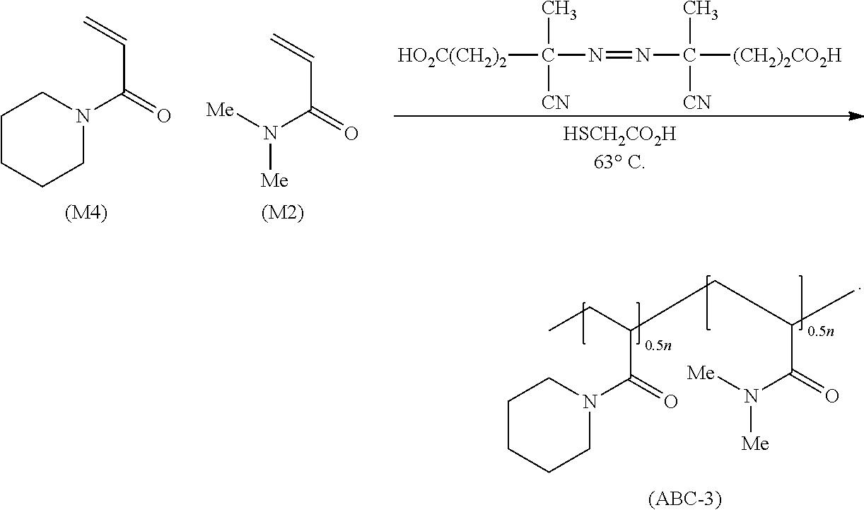 Figure US10189986-20190129-C00035