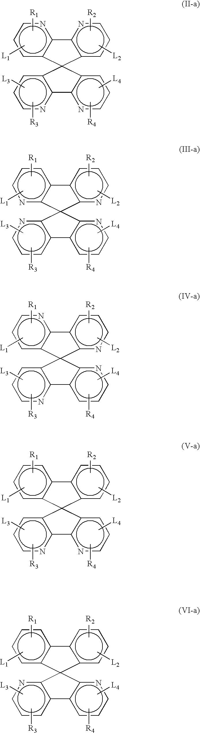 Figure US20030235713A1-20031225-C00042