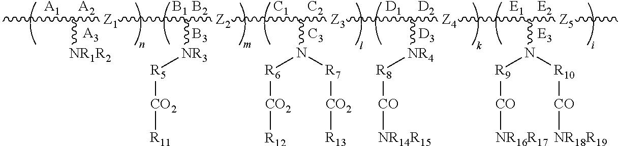 Figure US08574420-20131105-C00003