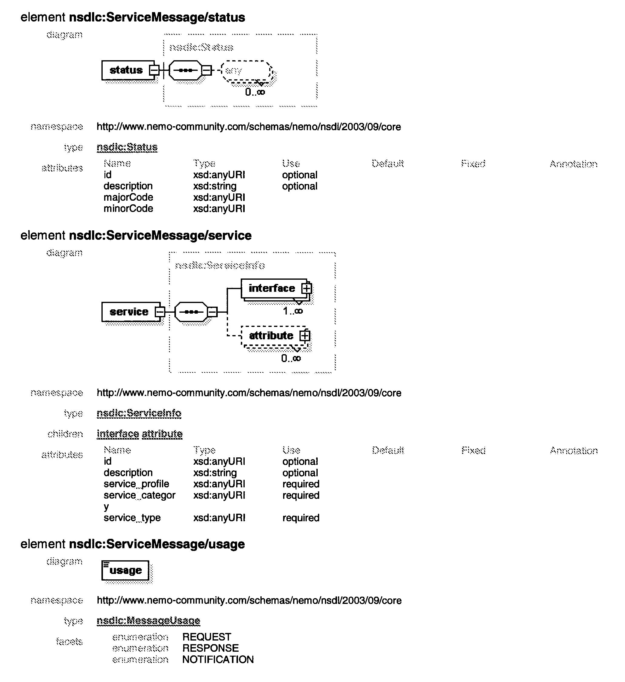 Figure US20080056500A1-20080306-P00006