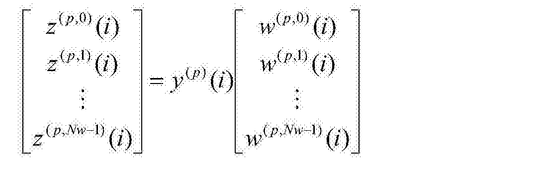 Figure CN103503325BD00131