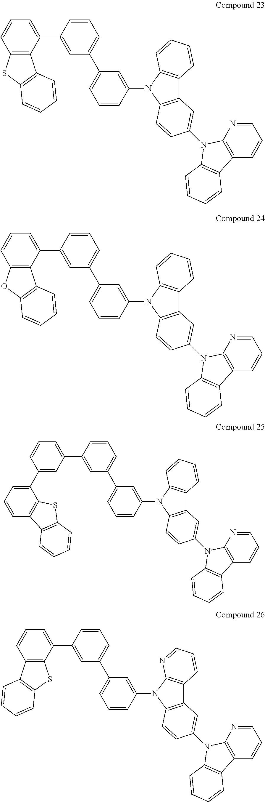 Figure US08580399-20131112-C00212