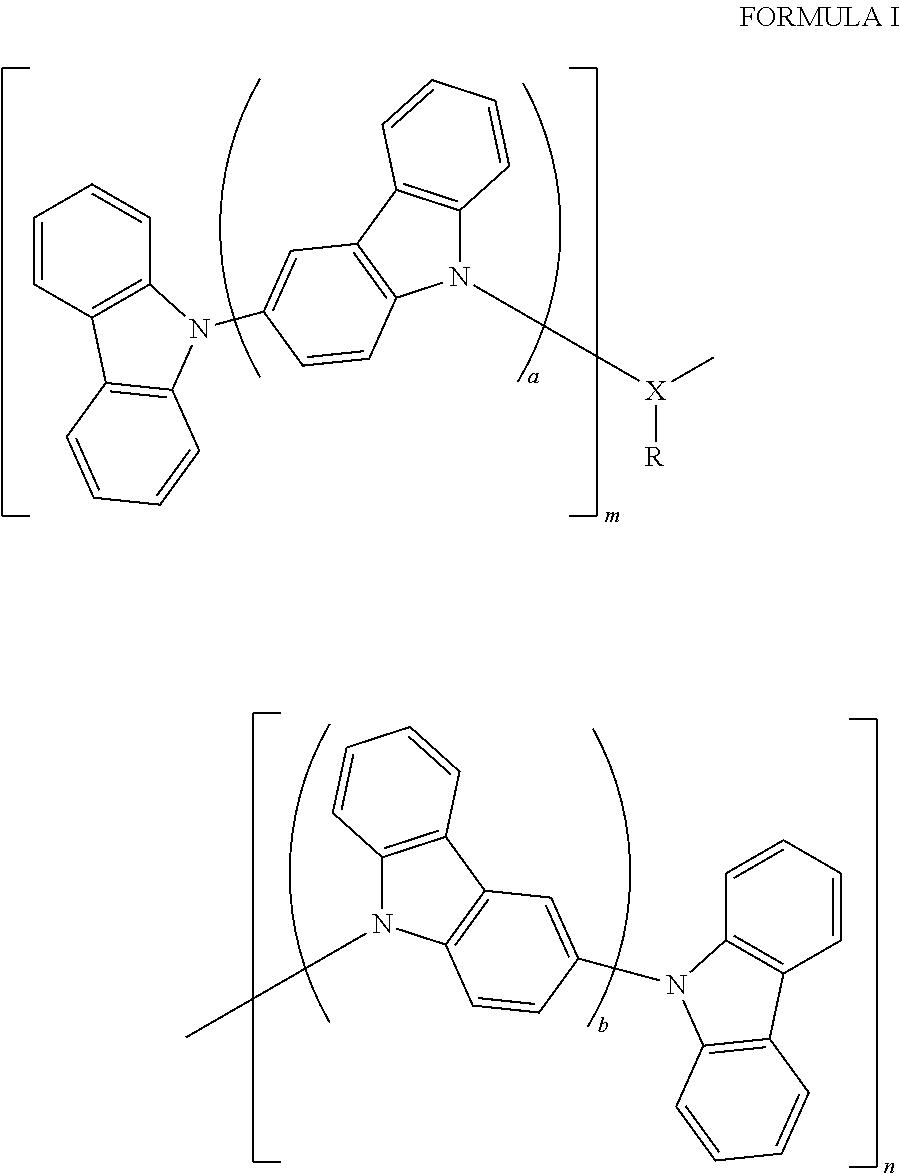 Figure US08221905-20120717-C00199