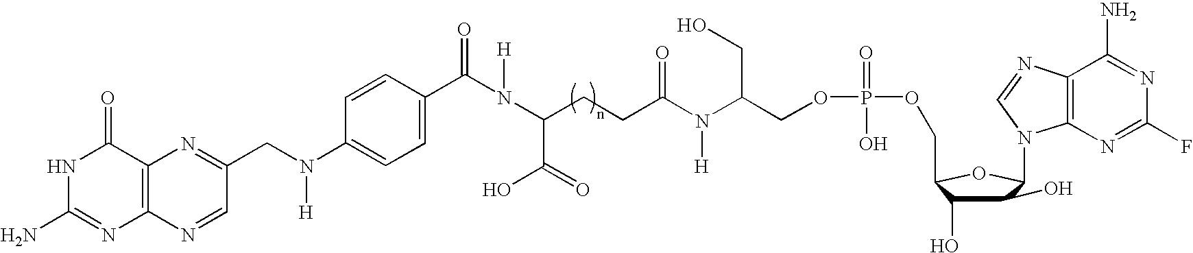 Figure US07858625-20101228-C00025