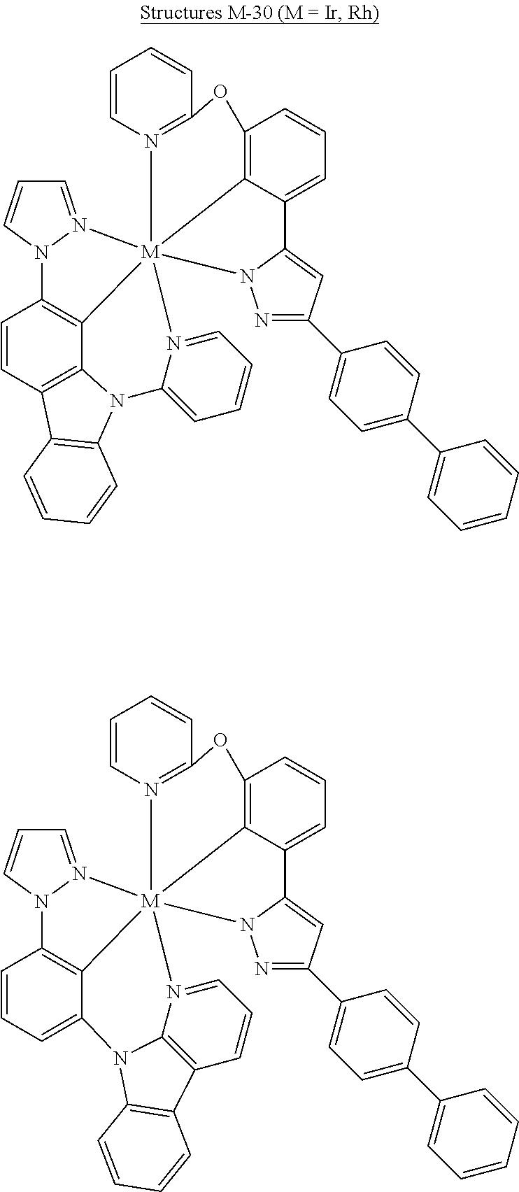 Figure US09818959-20171114-C00390