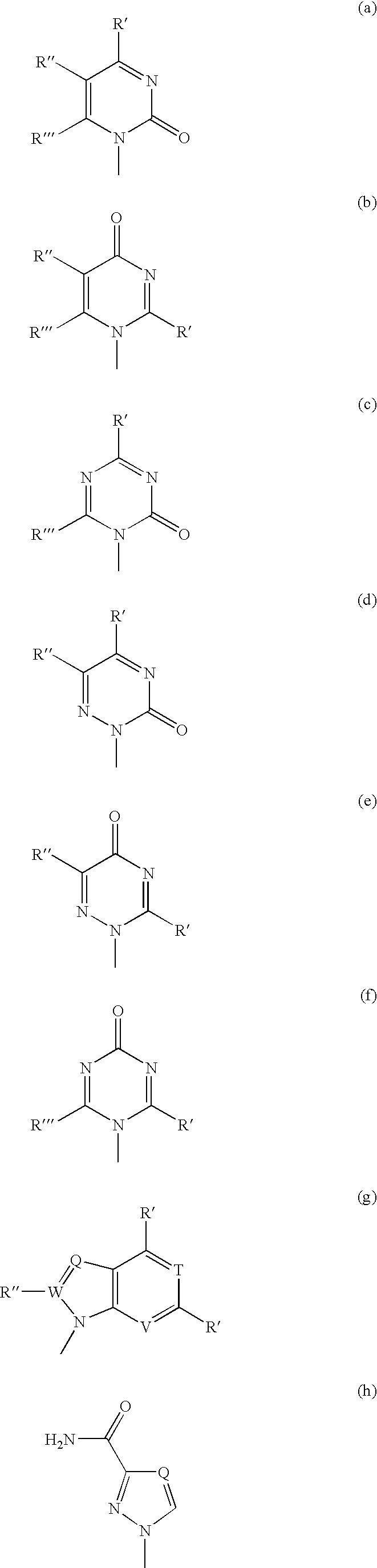 Figure US07384924-20080610-C00023