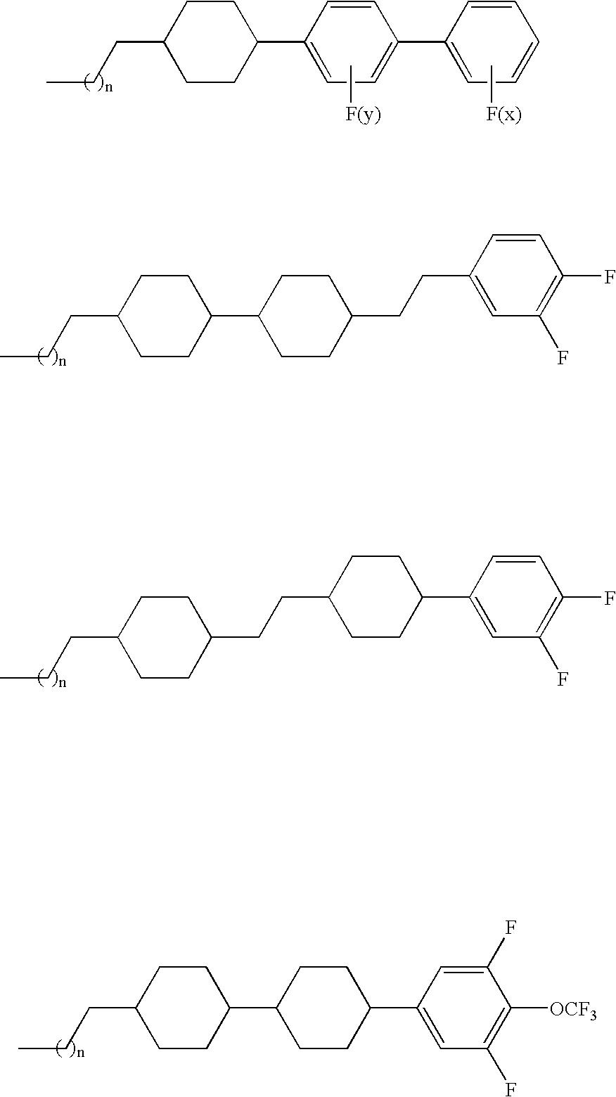 Figure US07303694-20071204-C00025