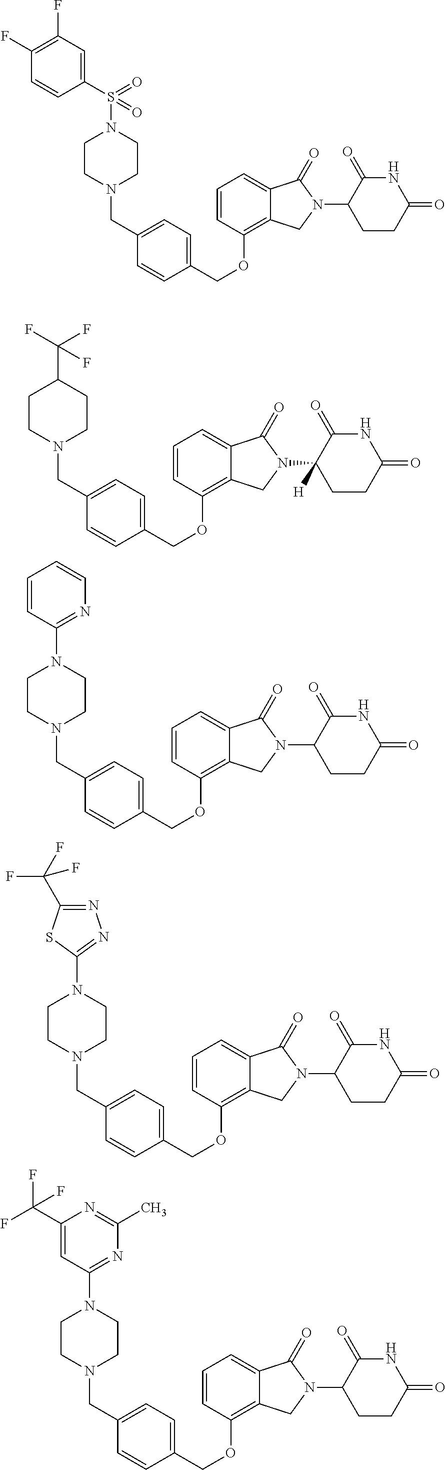 Figure US09822094-20171121-C00049