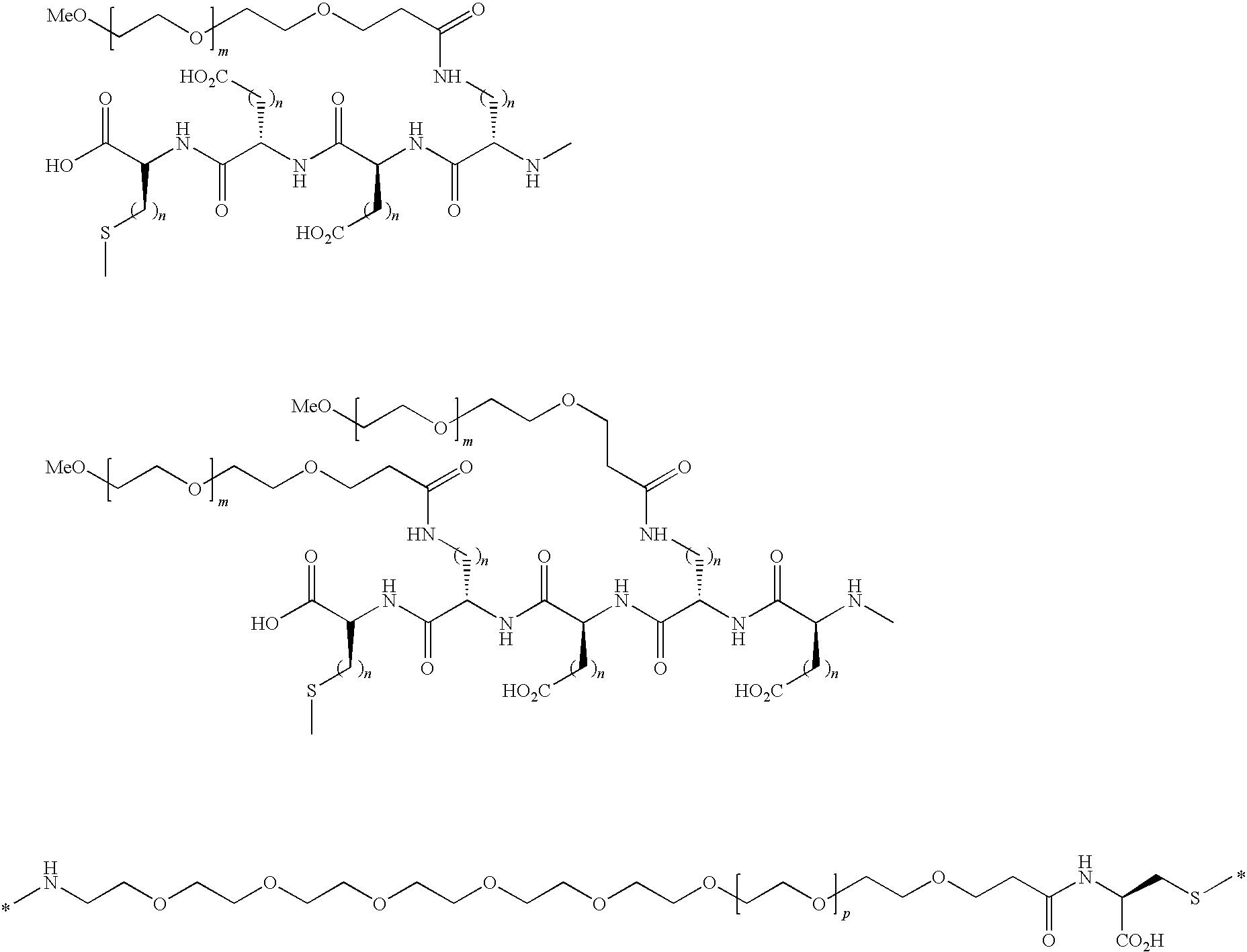 Figure US09138484-20150922-C00002