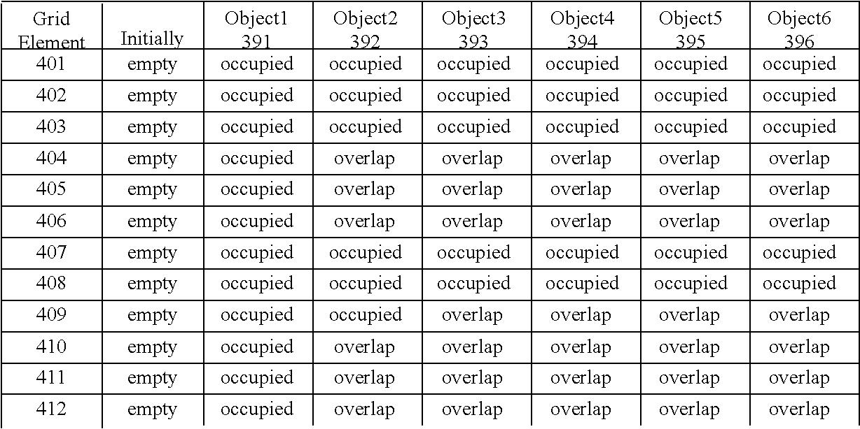 Figure US08339653-20121225-C00001