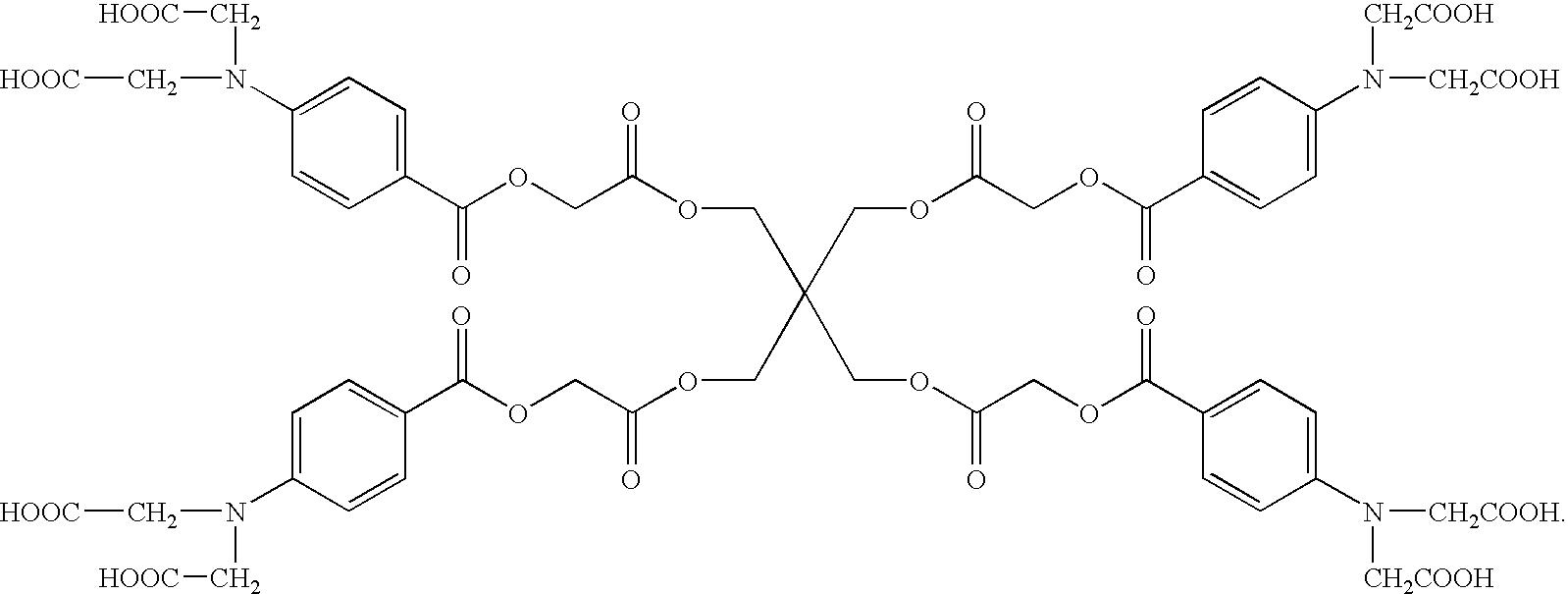 Figure US08053591-20111108-C00033
