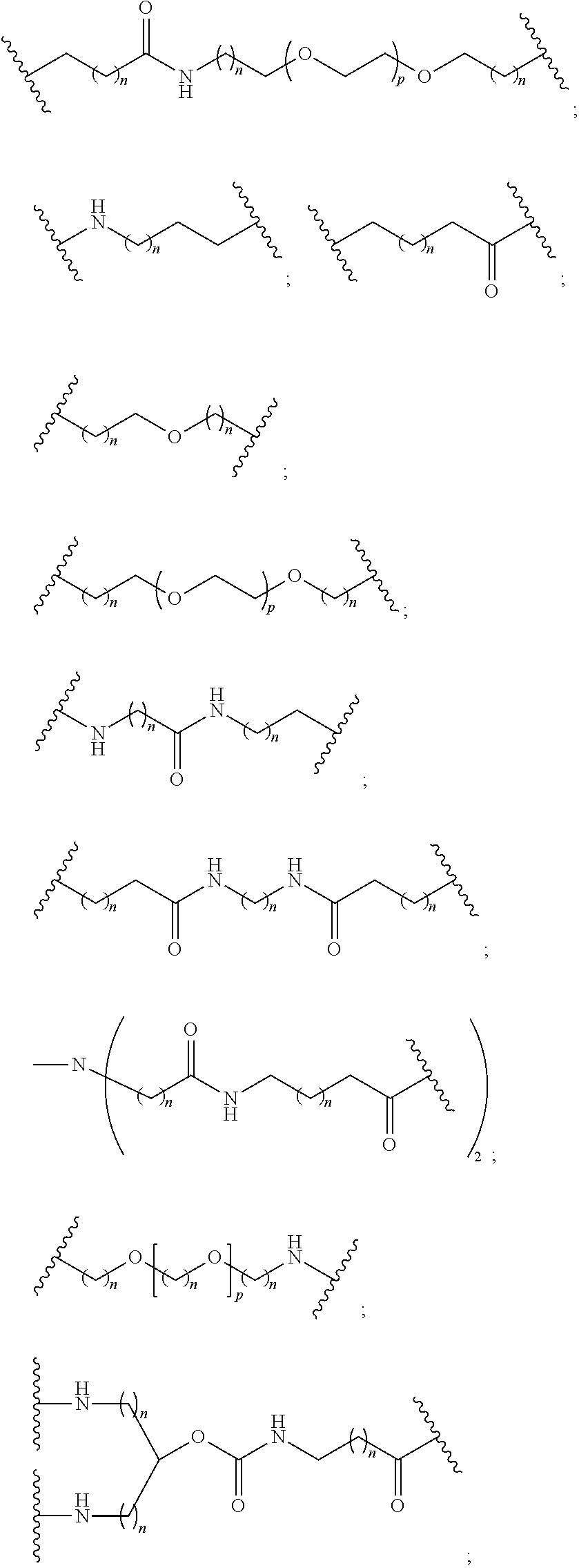 Figure US09957504-20180501-C00179