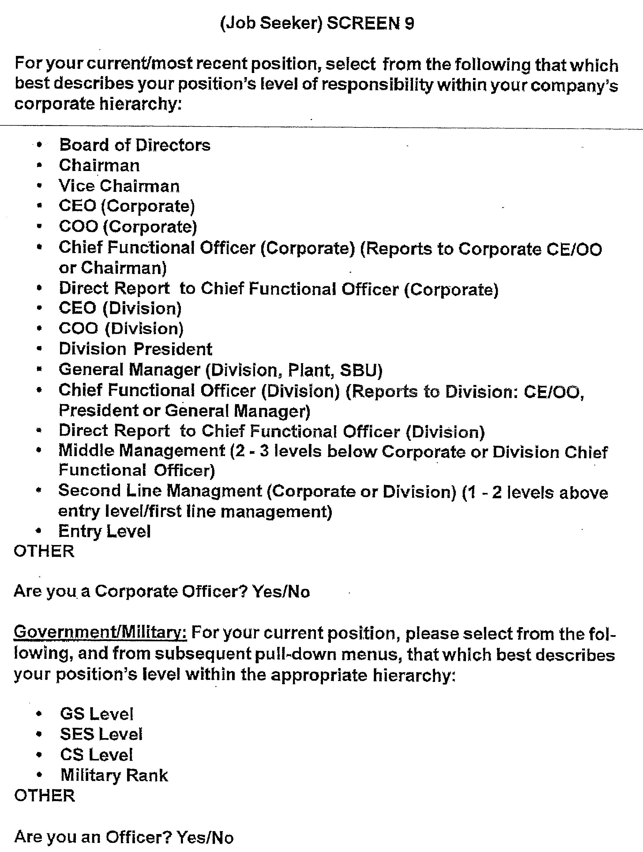 Figure US20020055867A1-20020509-P00023
