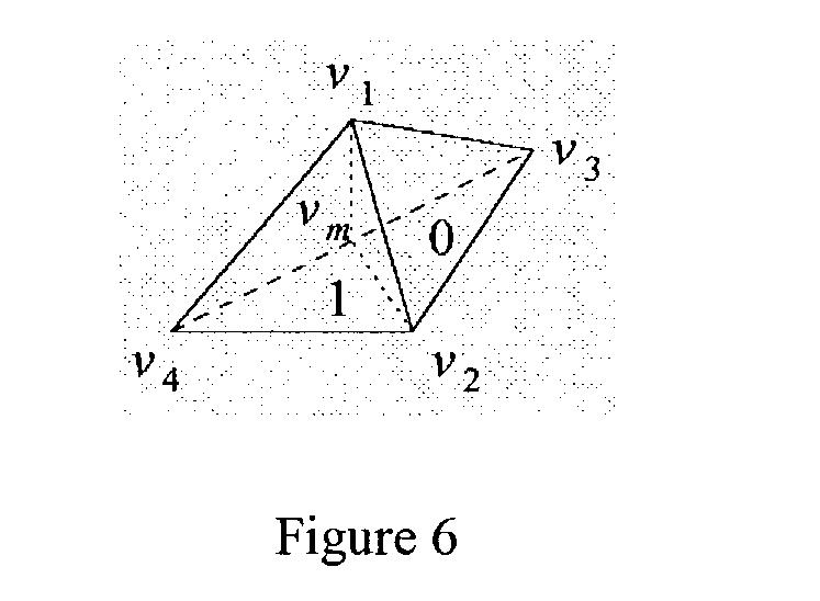 Figure US20040201584A1-20041014-P00006