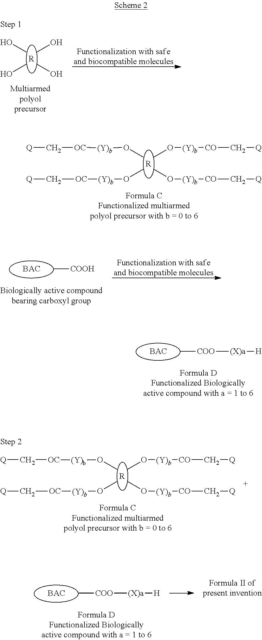 Figure US08026285-20110927-C00007