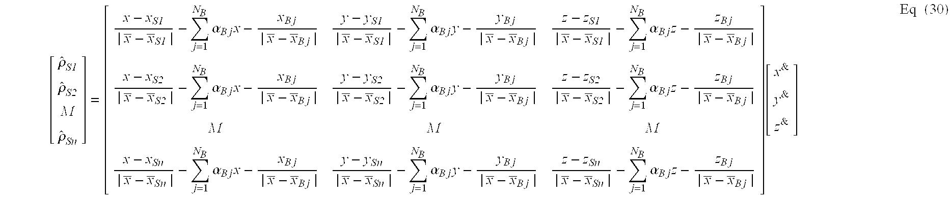 Figure US20020177450A1-20021128-M00021