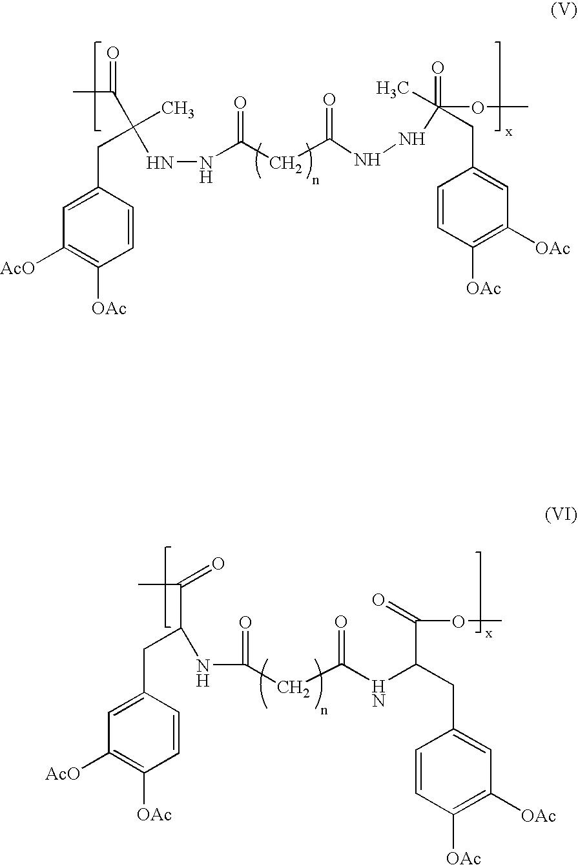 Figure US20070196417A1-20070823-C00009