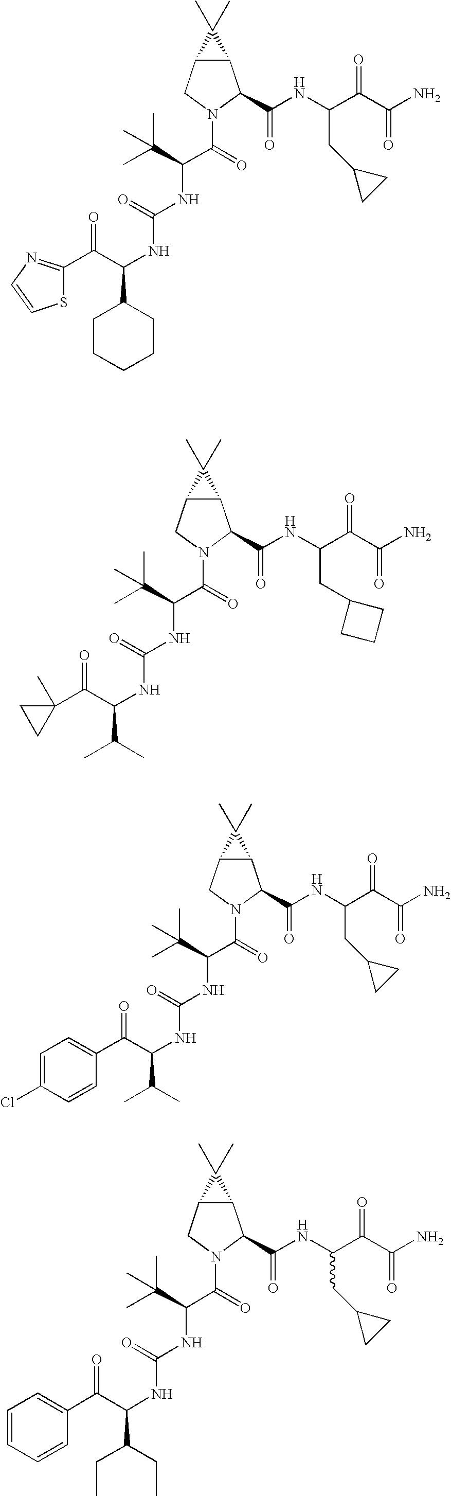 Figure US20060287248A1-20061221-C00225