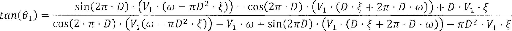 Figure DE102016114941A1_0004
