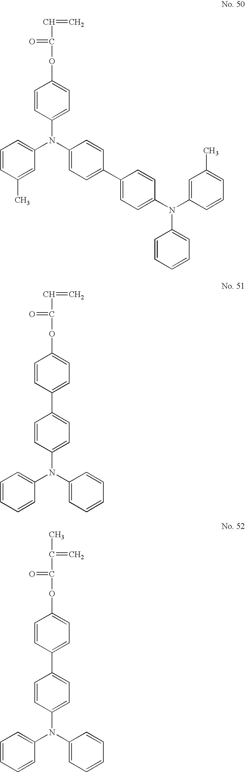 Figure US07824830-20101102-C00032