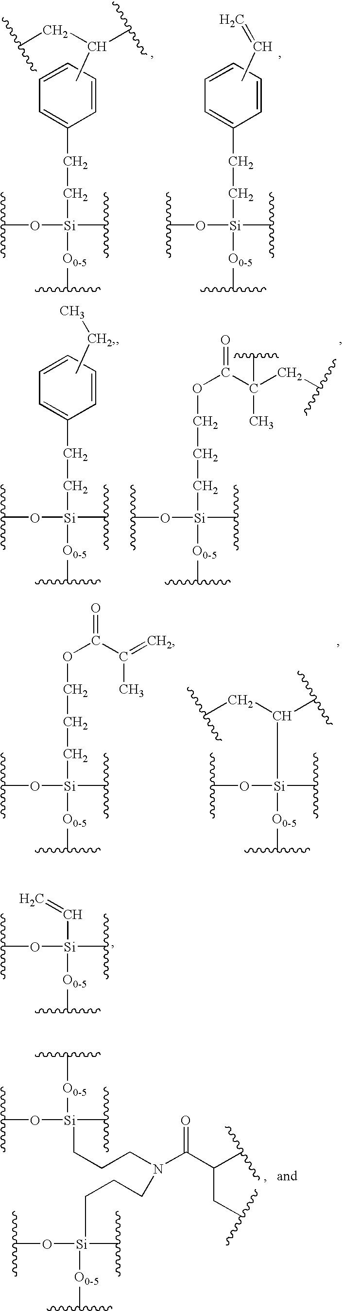 Figure US20080269368A1-20081030-C00004