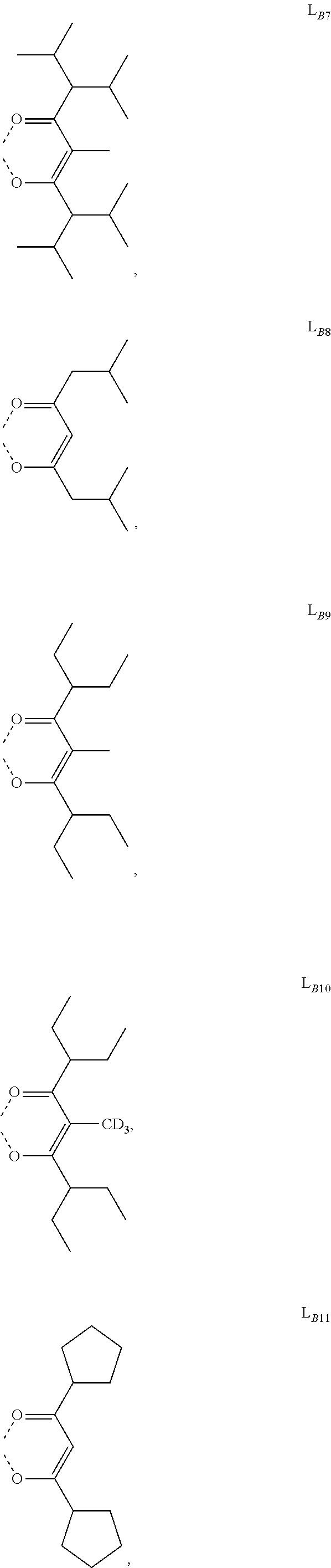 Figure US09859510-20180102-C00149