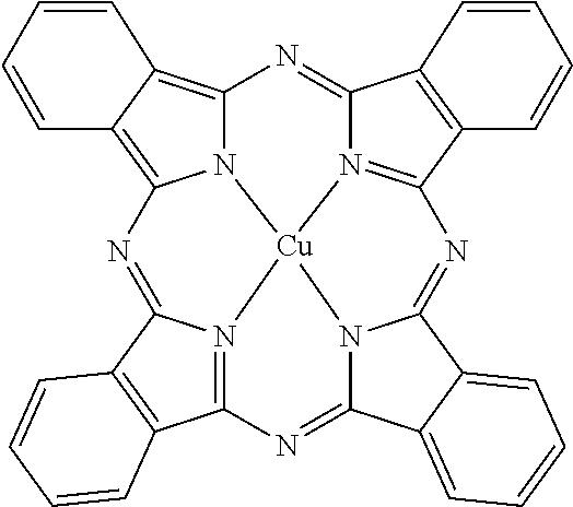 Figure US09537106-20170103-C00259