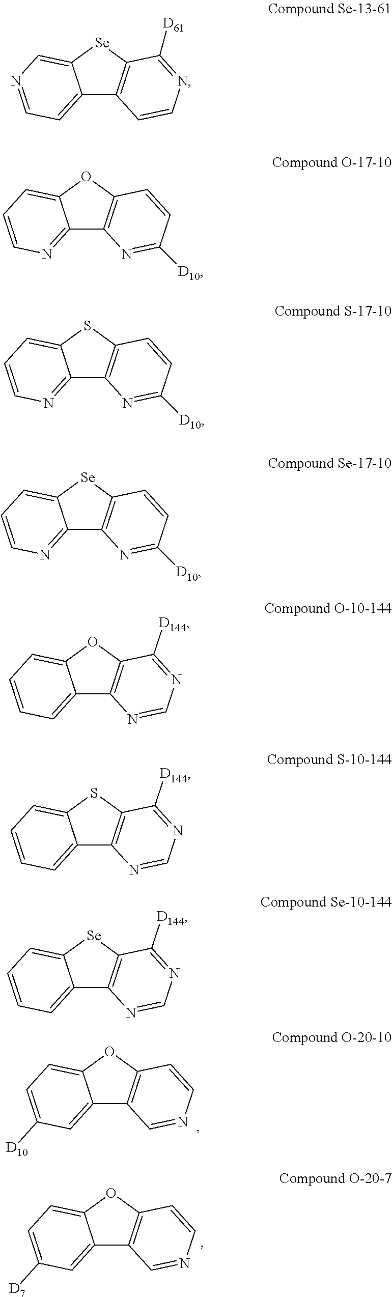 Figure US09324949-20160426-C00096