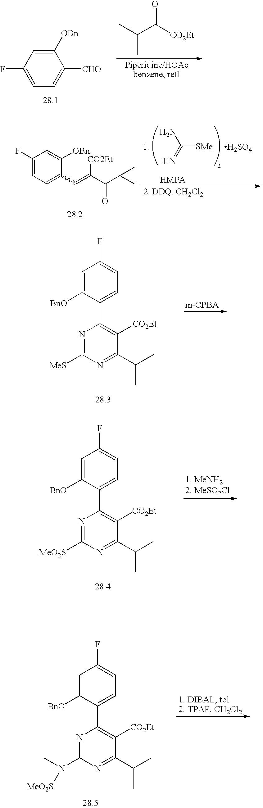 Figure US07407965-20080805-C00233