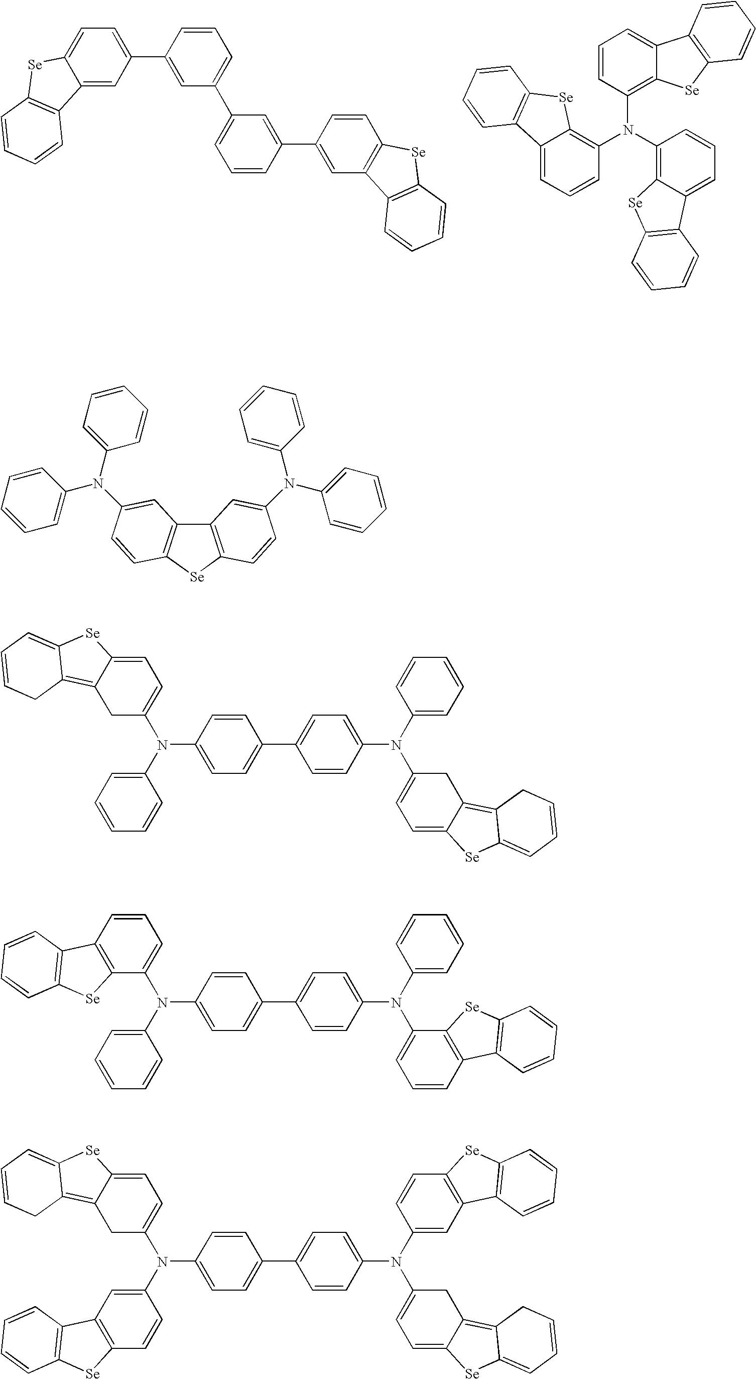 Figure US20100072887A1-20100325-C00012