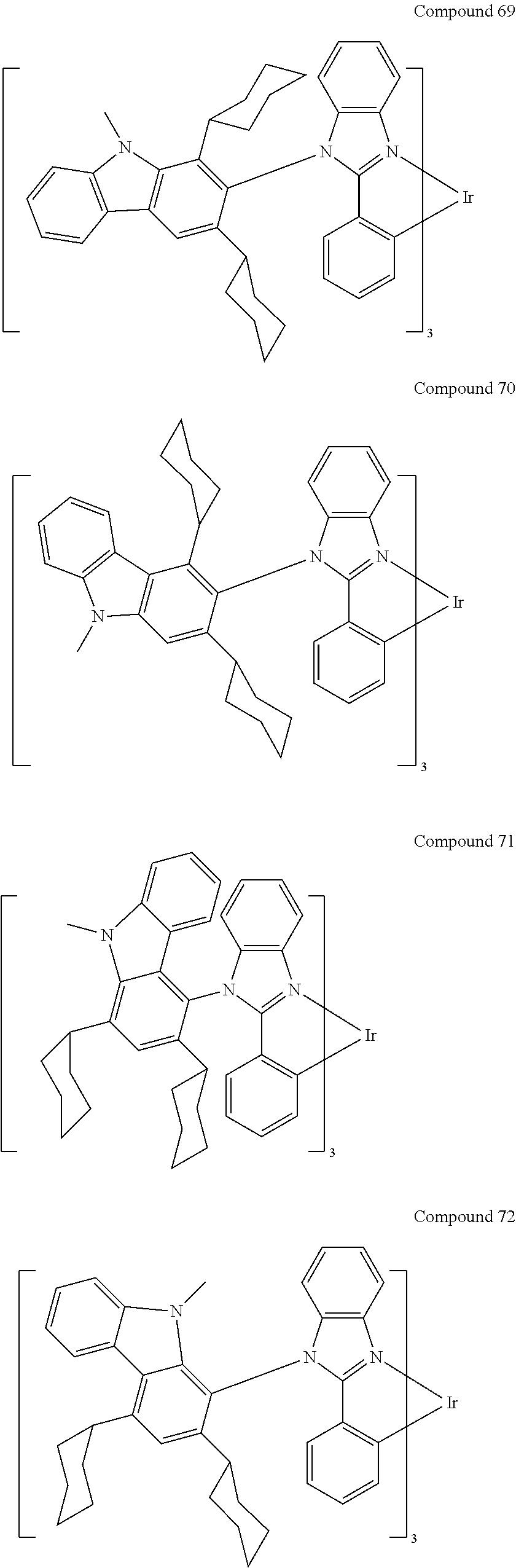 Figure US20110204333A1-20110825-C00028