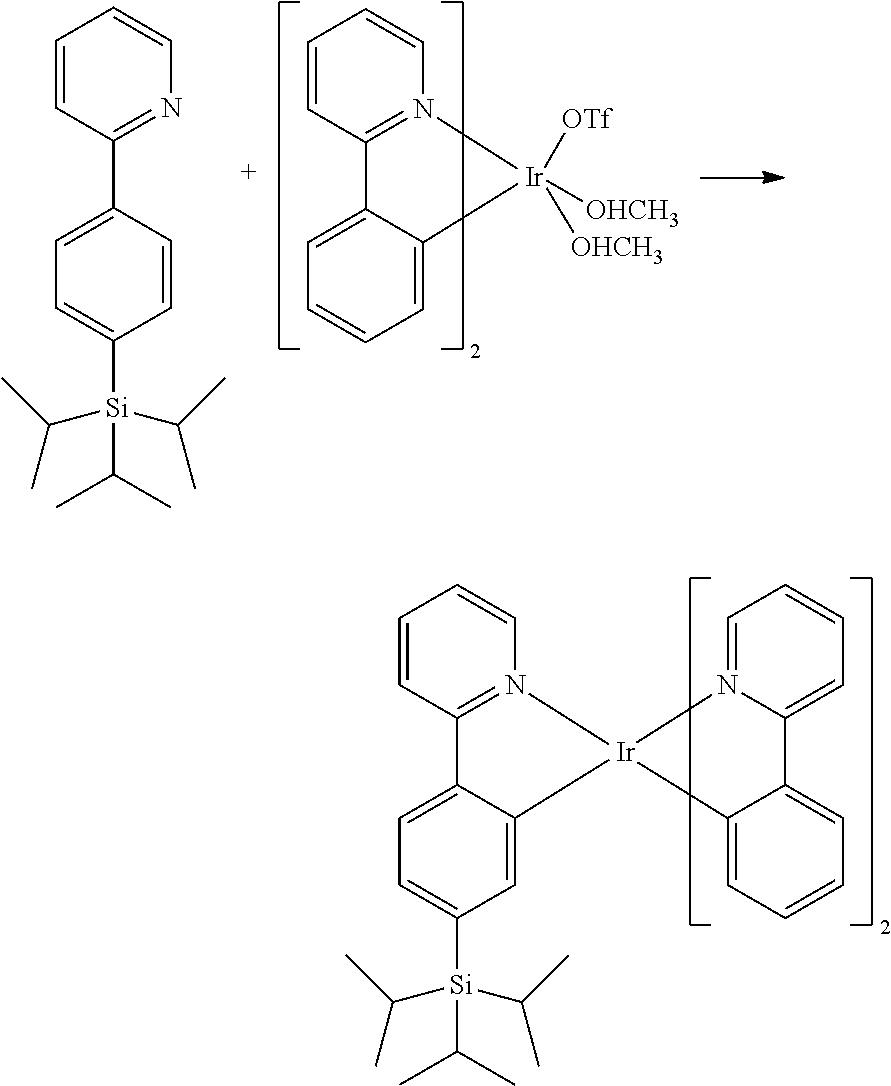 Figure US09725476-20170808-C00230