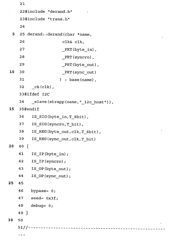 Figure US20030216901A1-20031120-P00086