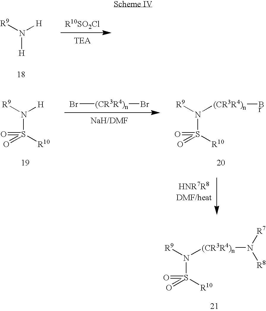 Figure US06960579-20051101-C00008