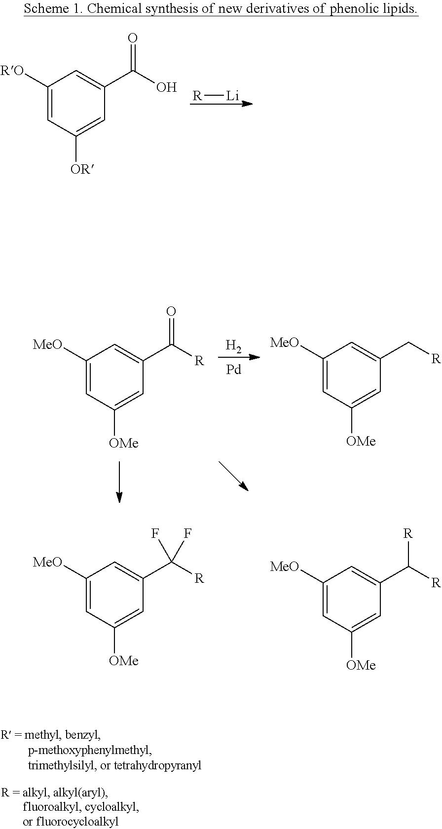 Figure US09328202-20160503-C00001